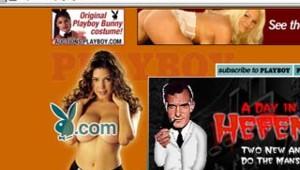 playboycom sites informatique-internet multimedia