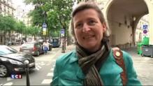 Quatre arrondissements de Paris bientôt limités à 30 km/h, une décision qui divise