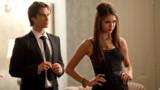 Vampire Diaries saison 3 : Nina Dobrev, amour sur le tournage