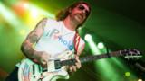 Eagles of Death Metal : une chanson sur les attentats dans le prochain album ?