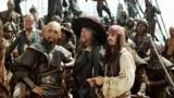 """""""Pirates des Caraïbes"""" : troisième abordage"""