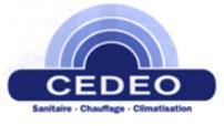 630- cedeo- logo