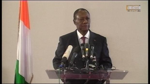 Alasanne Ouattara