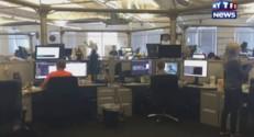 Call of Duty : visitez les studios de Sledgehammer Games