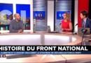 Défilé du 1er mai : le FN réfléchit au rôle à donner à Jean-Marie Le Pen