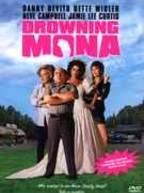 drowningmona