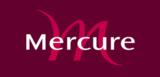 Hôtel Mercure Beauvais