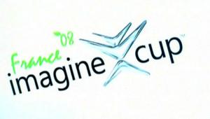 Imagine cup de Microsoft