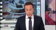 Quatre jeunes jihadistes français sont morts en Syrie