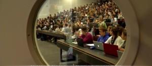 Tirage au sort des futurs étudiants en médecine : le rectorat dément