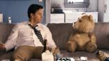 """Les étoiles de la critique : """"Ted"""", """"Dans la maison""""..."""