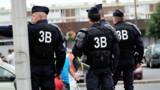 Amiens: deux mineurs interpellés pour des violences envers la police