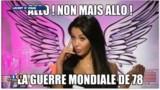 "VIDEO. Cours de rattrapage : ""Allo ? Non mais allo quoi !"" Tu ne connais pas Nabilla ?"