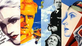 Histoire fait son cinéma cycle aviateurs