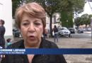 Journée des petits partis écologistes : le départ de De Rugy crée le débat