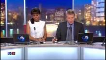 Loi Macron : quand les notaires essaient de perturber le discours de Valls