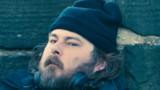 Kill List : Interview Ben Wheatley