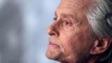 Cunnilingus et cancer : Michael Douglas impute sa maladie à ses pratiques sexuelles