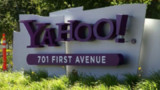 Yahoo! améliore son service Yahoo mail pour concurrencer Google