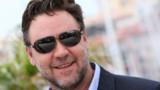 Russell Crowe dans L'Arche de Noé de Darren Aronofsky ?
