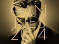 L'affiche du 67e Festival de Cannes (2014)