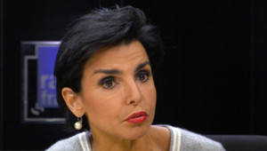 Rachida Dati, invitée sur France Inter/France Culture/le Mouv' (23/10/2011)