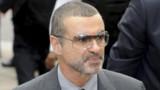 Prison pour George Michael