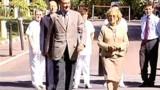 Chirac autorisé à voler