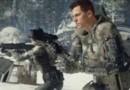 Call of Duty : les Black Ops sont de retour