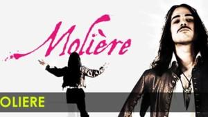 moliere_duris_dvd_haut