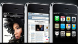 iPhone: Apple contre-attaque Nokia en justice
