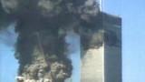 Les accusés du 11-Septembre plus près d'un procès à New York