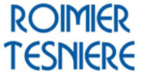 630- roimier tesnière- logo