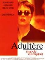 adultere_cinefr