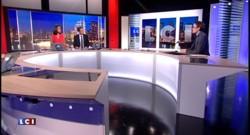 Clichy-sous-Bois : les policiers échappent-ils trop souvent aux condamnations ?