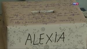 Île d'Oléron : après la confirmation du décès d'Alexia, le temps du deuil