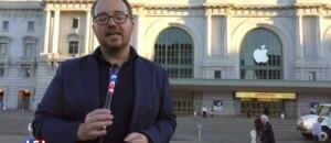 iPhone, iPad, Apple TV : le point sur les rumeurs avant la conférence Apple