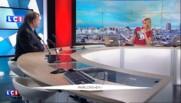 """Jean-Pierre Mignard : """"La question de la nationalité est dangereuse et très clivante"""""""