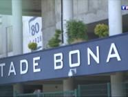 Le 13 heures du 24 mai 2014 : Football : quel avenir pour le FC Sochaux ? - 1170.9829999999997