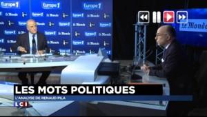 Migrants : la crise des réfugiés, coup de pouce pour Sarkozy et Le Pen ?