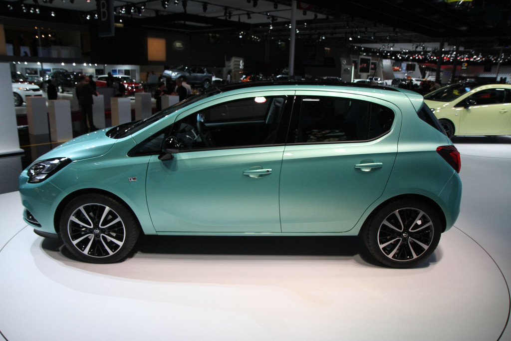 2014 - [Opel] Corsa IV [E] - Page 5 Opel-corsa-mondial-automobile-2014-07-11278263fzjbt