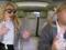 Britney Spears et James Corden font un Carpool Karaoké