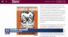 Charlie Hebdo : comment Luz a vécu l'après-attentat