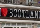 Élections régionales en Écosse : le rêve de l'indépendance germe à nouveau dans les esprits