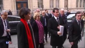"""""""Je ne suis pas Charlie"""" : témoignages rares de jeunes Français"""