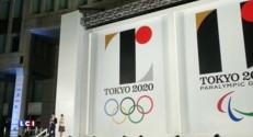 JO 2020 : Tokyo a-t-elle plagié le logo du Théâtre de Liège ? La polémique enfle