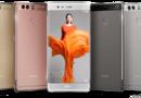 La gamme des smartphones Huawei P9 axés photographie