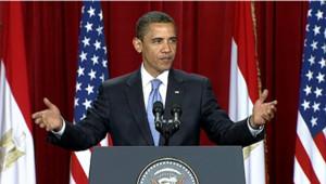 obama discours le caire