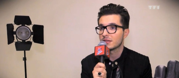 OLYMPE-ITW