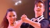 Danse avec les stars : Loïc Nottet, grand vainqueur de la saison 6